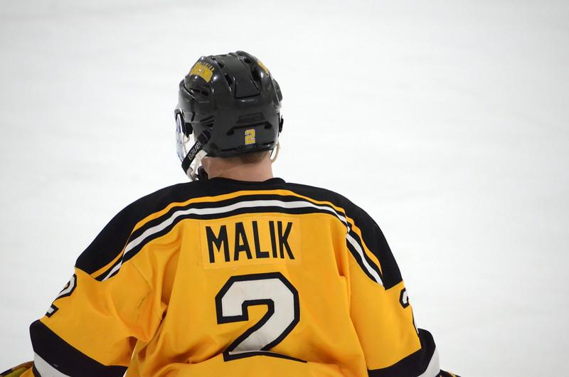 171202 Junior Bruins Hockey-219.JPG