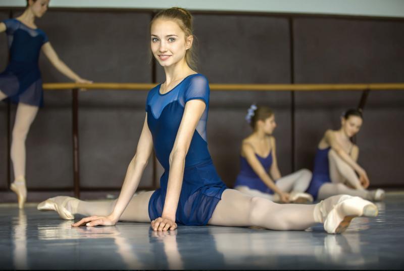 Dance Concepts-161.png
