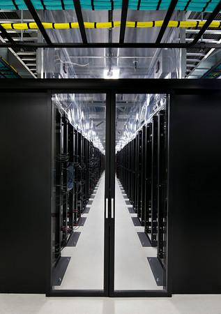 JTAC Lab