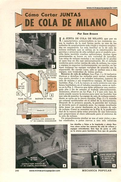 juntas_cola_de_milano_enero_1955-01g.jpg