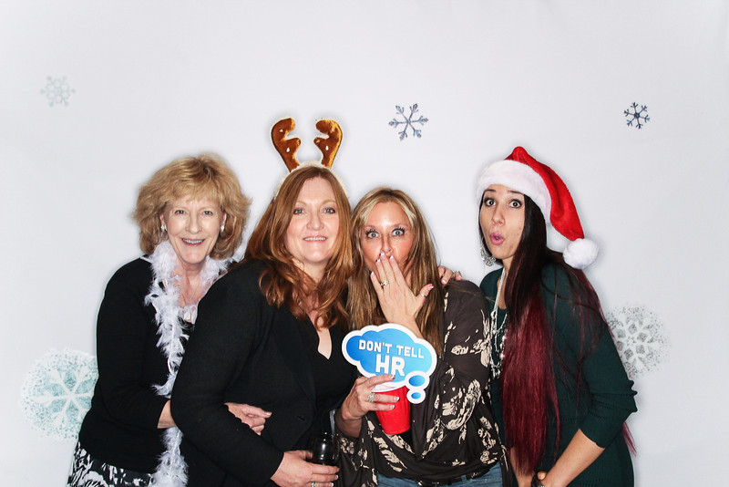 Ayuda and Auxillio Christmas Party 2015-Photo Booth Rental-SocialLightPhoto.com-116.jpg