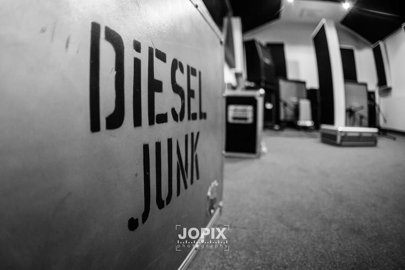 DieselJunk-0288.jpg