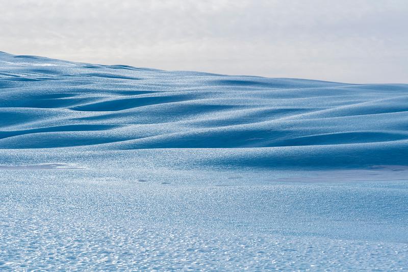 drake icefall -1-16-18109634.jpg