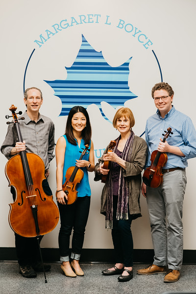 Faculty String Quartet-8051.jpg