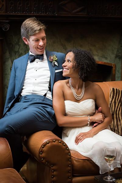 A-H-A-I-Wedding-1053.jpg