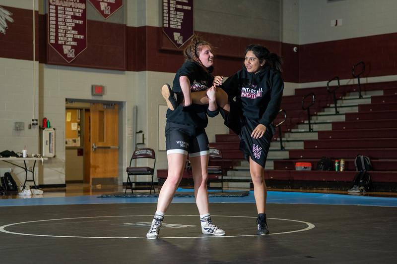 Girls Wrestling 1_21_20-4.jpg