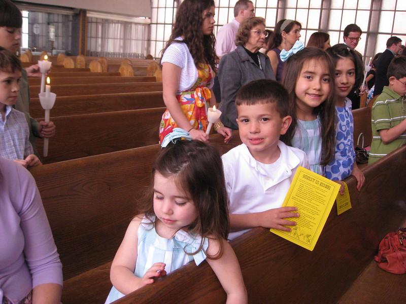 2010-04-04-Holy-Week_526.jpg