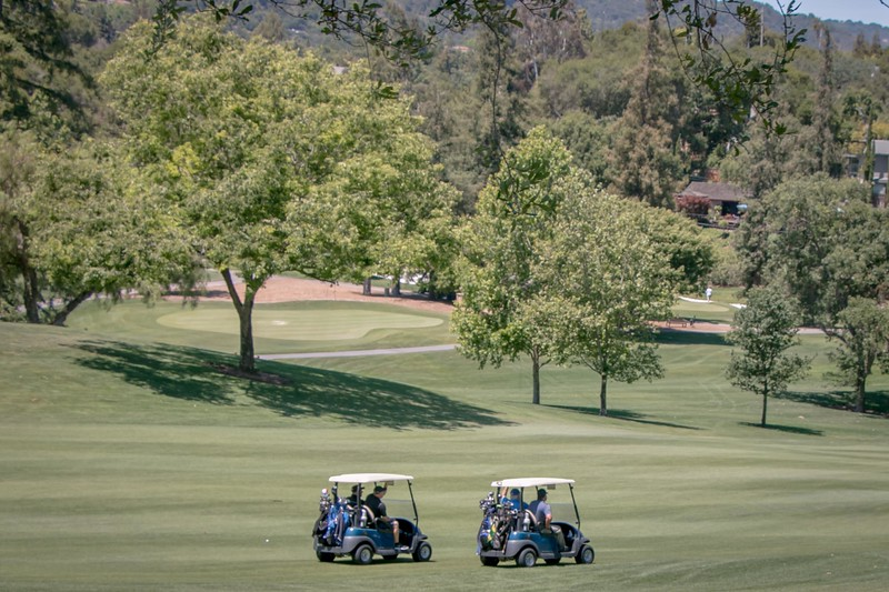 2018 Golf Benefit Tournament-67.jpg