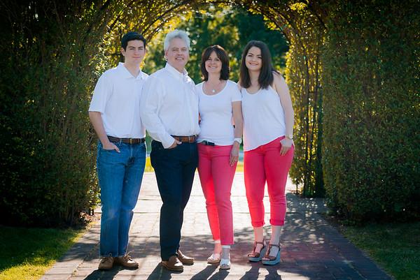 Gabriella Family