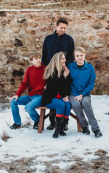 family session-21.jpg