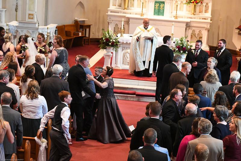 100519 Becca Dayne Wedding- Long Lens-7601.jpg