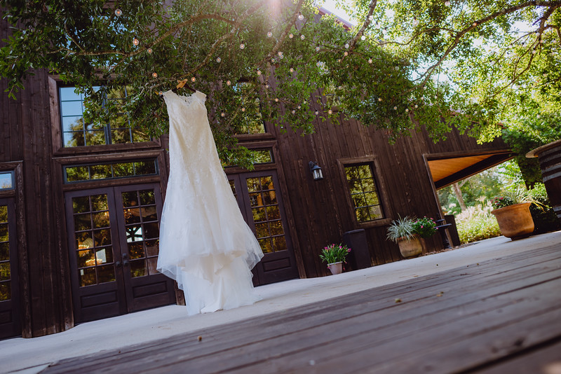 Kaitlin_and_Linden_Wedding_Details-9.jpg