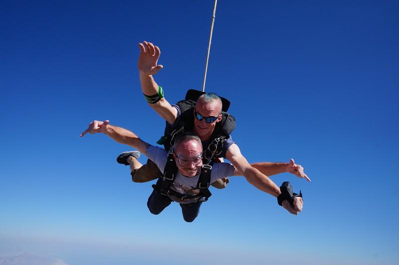 Brian Ferguson at Skydive Utah - 154.JPG