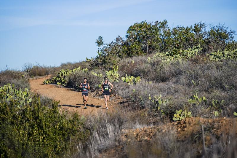 Top of Quail Run 1
