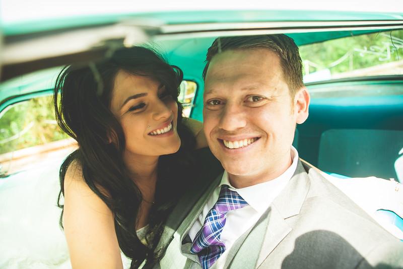 Wedding-9494.jpg