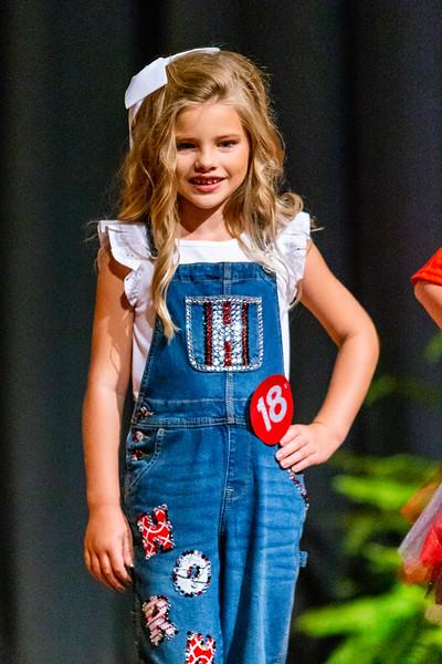 Little_Miss_LHS_200919-1107.JPG