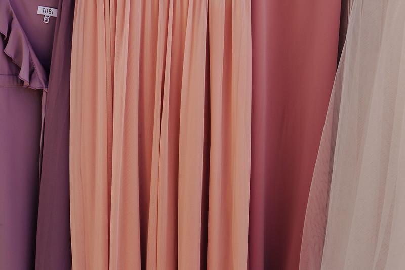 Elise&Michael_Wedding-Jenny_Rolapp_Photography-32.jpg