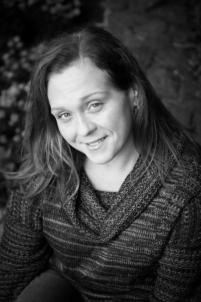 Nicole Spaulding-59.jpg