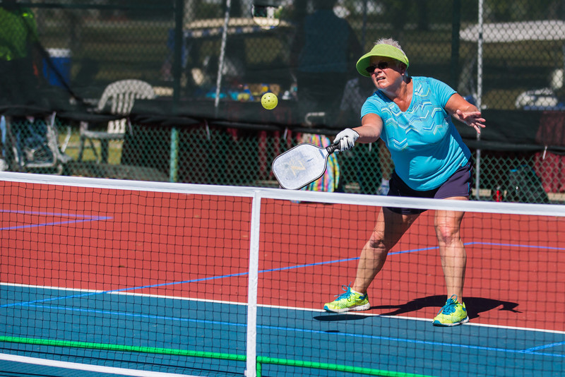 Tanglewood Pickleball-5983.jpg