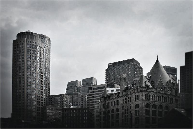 Boston_052706_053010_13.jpg