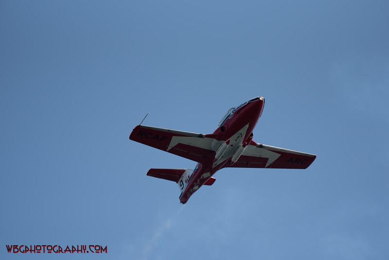 AirShow-80.jpg