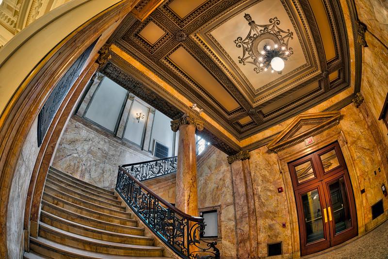 Fisheye Staircase.jpg