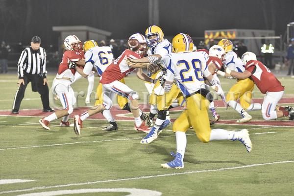 11-25-16 Sports PH vs Marion Local State Semis FB