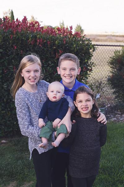 prescott-family-photographer-IMG_3868.jpg