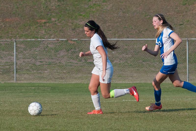 3 17 17 Girls Soccer b 70.jpg