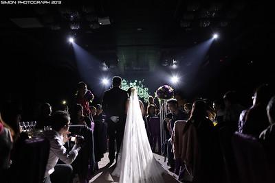 Wedding~振淮&心宜