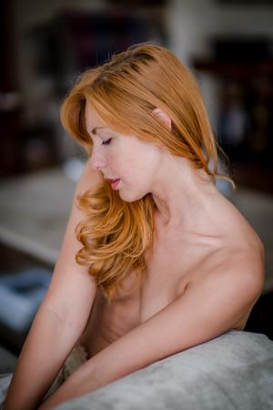 Lori Lynne