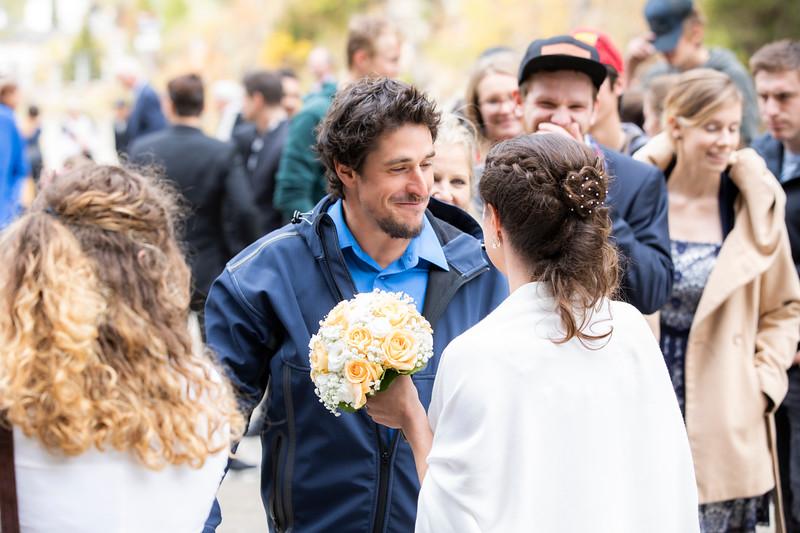 Hochzeit-Martina-und-Saemy-8685.jpg