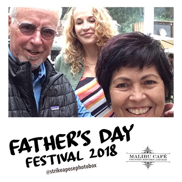 Fathers_Day_Festival_2018_Lollipop_Boomerangs_00042.mp4
