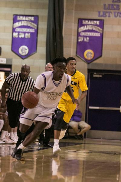 20170120 DHS vs Rancho Cucamonga HS Boys Basketball021.jpg