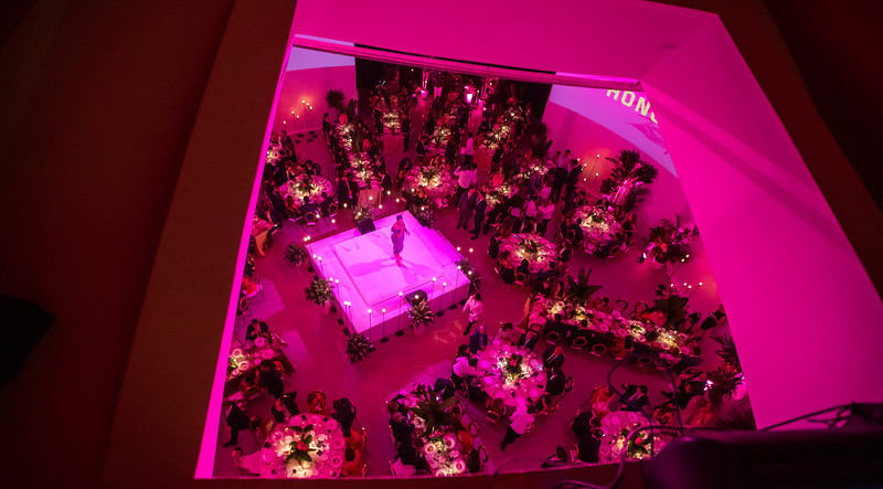 102619 Endeavor Miami Gala-226.jpg