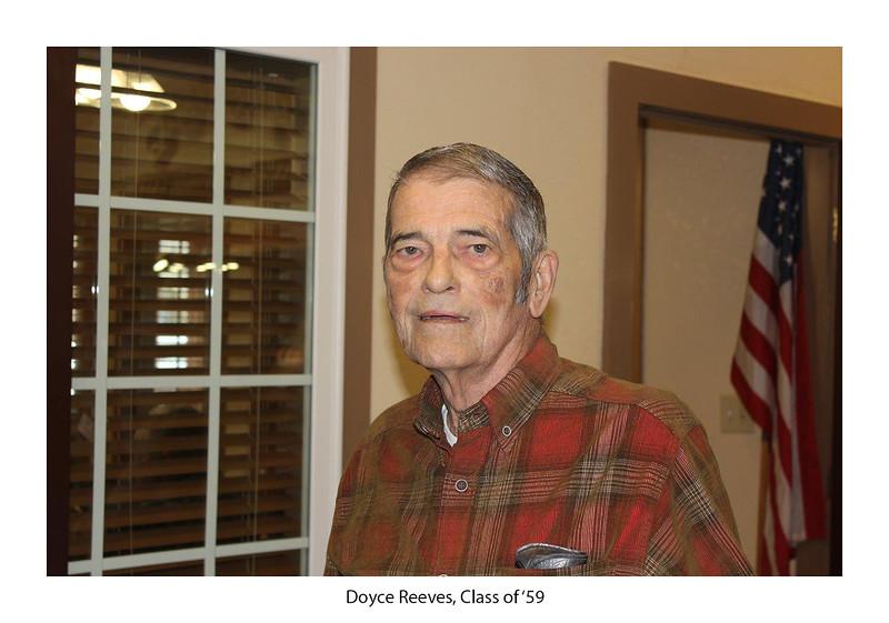 Doyce Reeves '59.jpg