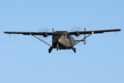 Invicta Aviation