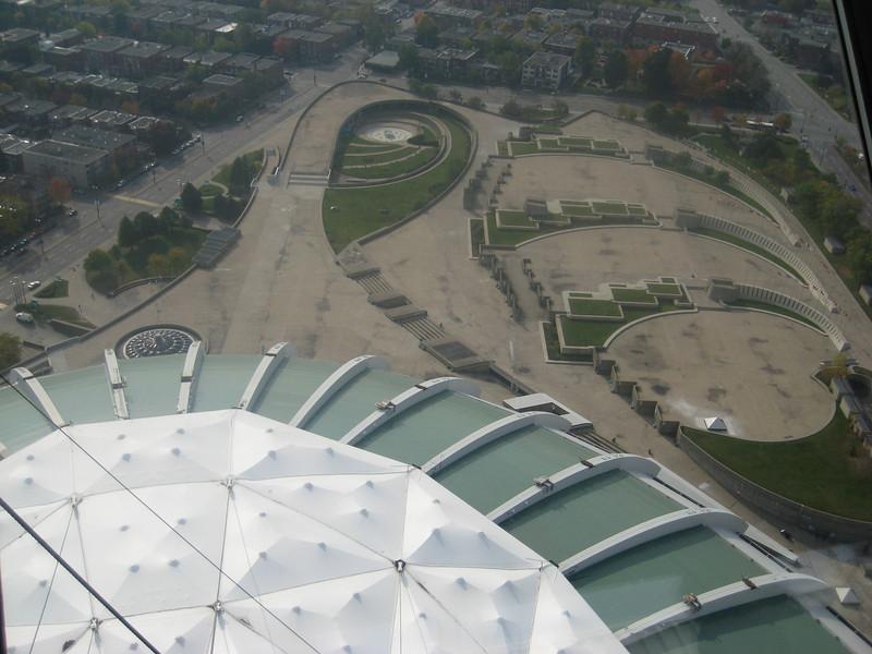 olympic_park.jpg