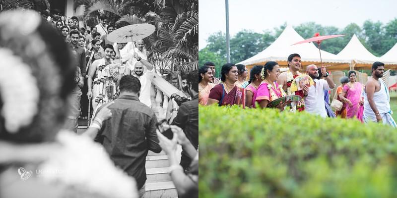 Lightstory-Brahmin-Wedding-Coimbatore-Gayathri-Mahesh-038.jpg