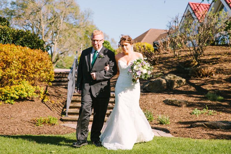 carli and jack wedding-406.jpg