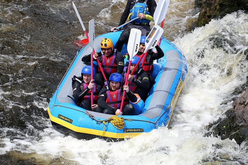 Rafting-0641.jpg