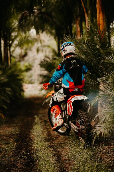 PalmsteadEdit-73.jpg