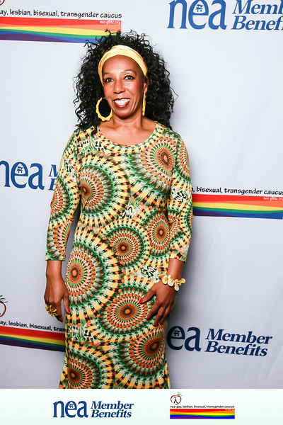 GEA GLBT AWARDS 2014 DENVER-3532.jpg
