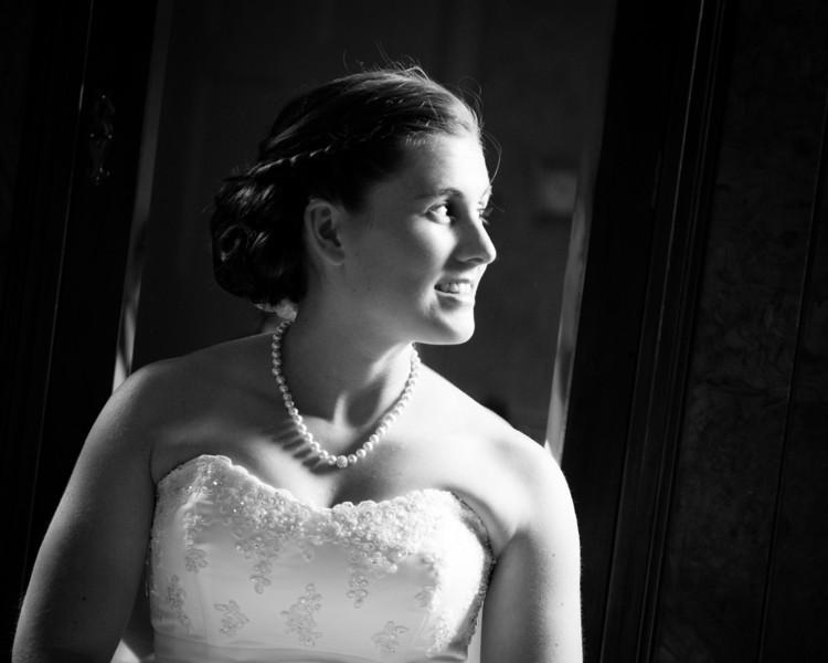 bridesmaids2-4437-2.jpg