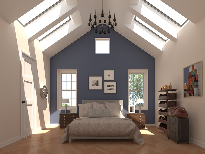 velux-gallery-bedroom-147.jpg