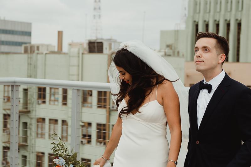 www.jennyrolappphoto.com_Liz_Drew_Wedding_LAAC-127.jpg