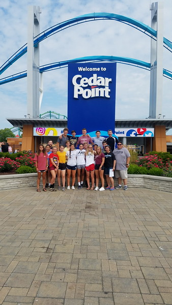 2018-07-17-GOYA-Cedar-Point-Palamas-Trip_003.jpg