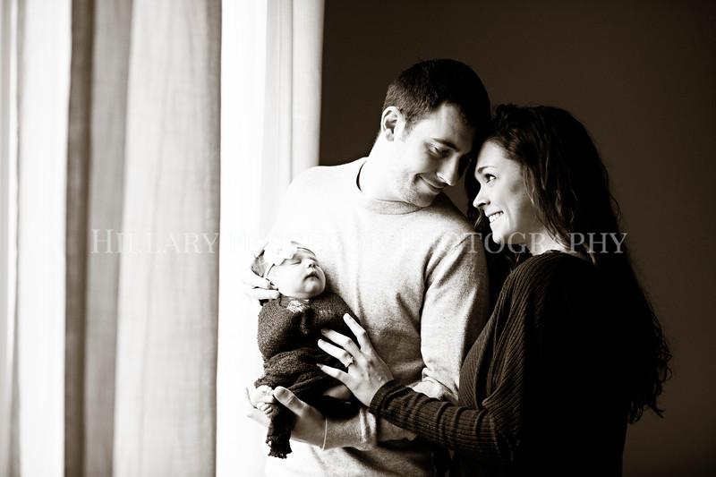 Hillary_Ferguson_Photography_Carlynn_Newborn089.jpg