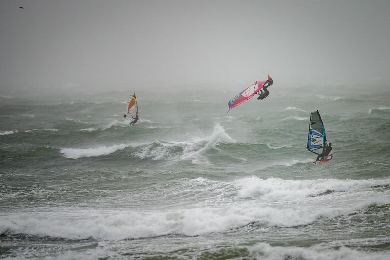 wave1-171.jpg