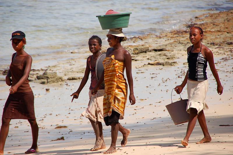 Madagascar22-Oda.jpg